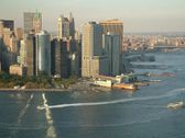 05-lower_manhattan.jpg