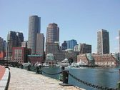 18422_ori_boston_ma.jpg