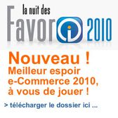 nuit-favori-2010.jpg