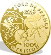 Tour_de_France_2013.JPG