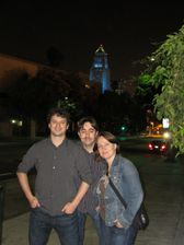 2011-09-18-Downtown 0399