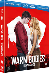 warm_bodies_brd.png