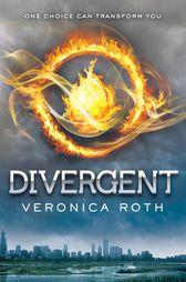 Divergent+hc+c+%282%29