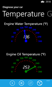 Diagnose your car: Don't go to the garage or to your car seller anymore! 2