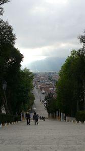 San-Cristobal-de-las-Casas-2.JPG