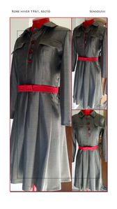 robe1961recto