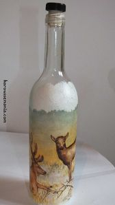 biche_et_cerf_bouteille_decoratioon_table.jpg