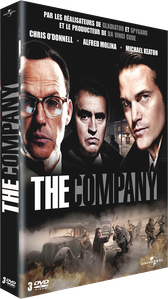 Pack-DVD-The-Company.png
