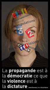 censure-copie-1.png