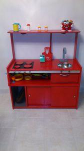 cuisine-enfant 1145