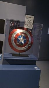 Marvel-arts-Ludiques-0408.jpg