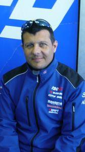 Arnaud Larose.JPG