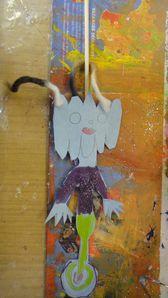 Le Blog de Flo 08 Atelier Enfants Marionnettes Flo-copie-13