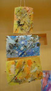 Atelier de Flo-Exposition-Mon Villlage-Donchery23