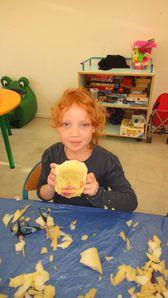 Atelier Peinture Marionnettes Enfants Ardennes Sedan 4