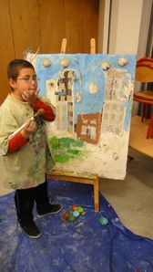 Atelier-Peinture-Enfant-Volume-Sedan-Flo Megardon 15