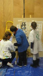 Atelier-Peinture-Enfant-Volume-Sedan-Flo Megardon 4