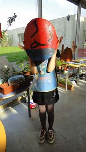 Atelier-Enfants-Smiley-Sedan-Atelier de Flo-FloM16
