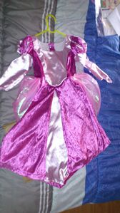 couture-0740.JPG