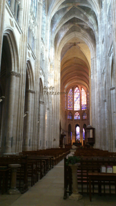 Tours-cathe-transept.png