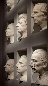 Objet-surrealiste-Beaubourg-1224.jpg