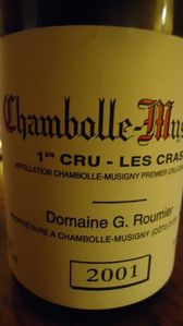 Chambolle-Cras-2001-Roumier--1---500-.jpg