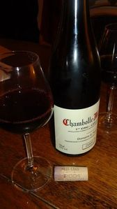 Chambolle-Cras-2001-Roumier--500-.jpg