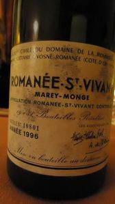 RSV-96-DRC--1---500-.jpg