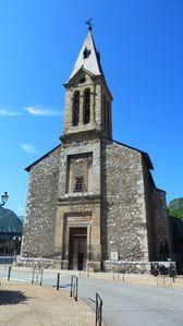 Eglise-Sainte-Quitterie-de-