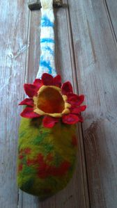 creations septembre 2011 008