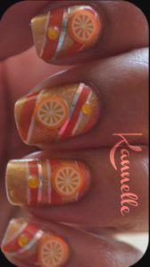 Nail-art-0165.JPG