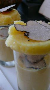 caviar-et-truffe-052.JPG