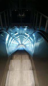 escalator-2.JPG