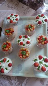 coupe-fruits-fromageblanc.JPG