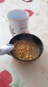 soupe-pois-chiches.jpg
