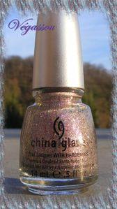 China-glaze--3-.JPG