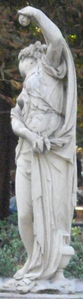 statue-bassin-apollon-et-daphne-jardin-des-tuillerie.jpg