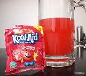 Kool AId-copie-1