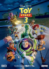 toy-story-3-poster-promo-int