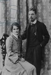 Rainer-Maria-Rilke-and-Clara-Westhoff-in-Rome--1903.jpg