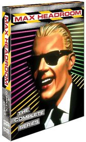 max-headroom-the-complete-series