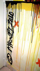 WC-BAZ-2010 0409recadréeWEB+