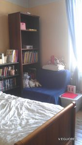 relooking chambre Emma (11)