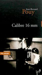 Calibre-16-mm-JB-Pouy.jpg