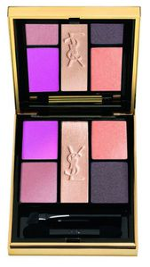palette pivoine-crush- printemps 2014 ysl