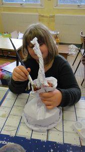 Atelier de Flo 08-Carnaval-Chapeau-Lutins-Origami-Sedan-10