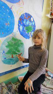 Fresque-Noël-Peinture-Atelier de Flo 08-17