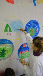 Fresque-Noël-Peinture-Atelier de Flo 08-5