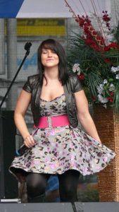 Tanz-dem-Schlager-Lillie-Sander-5.jpg