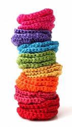 kfee crochet